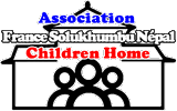 France Solukhumbu Népal Children Home