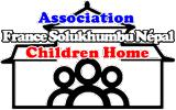 France Solukhumbu Népal Children Home